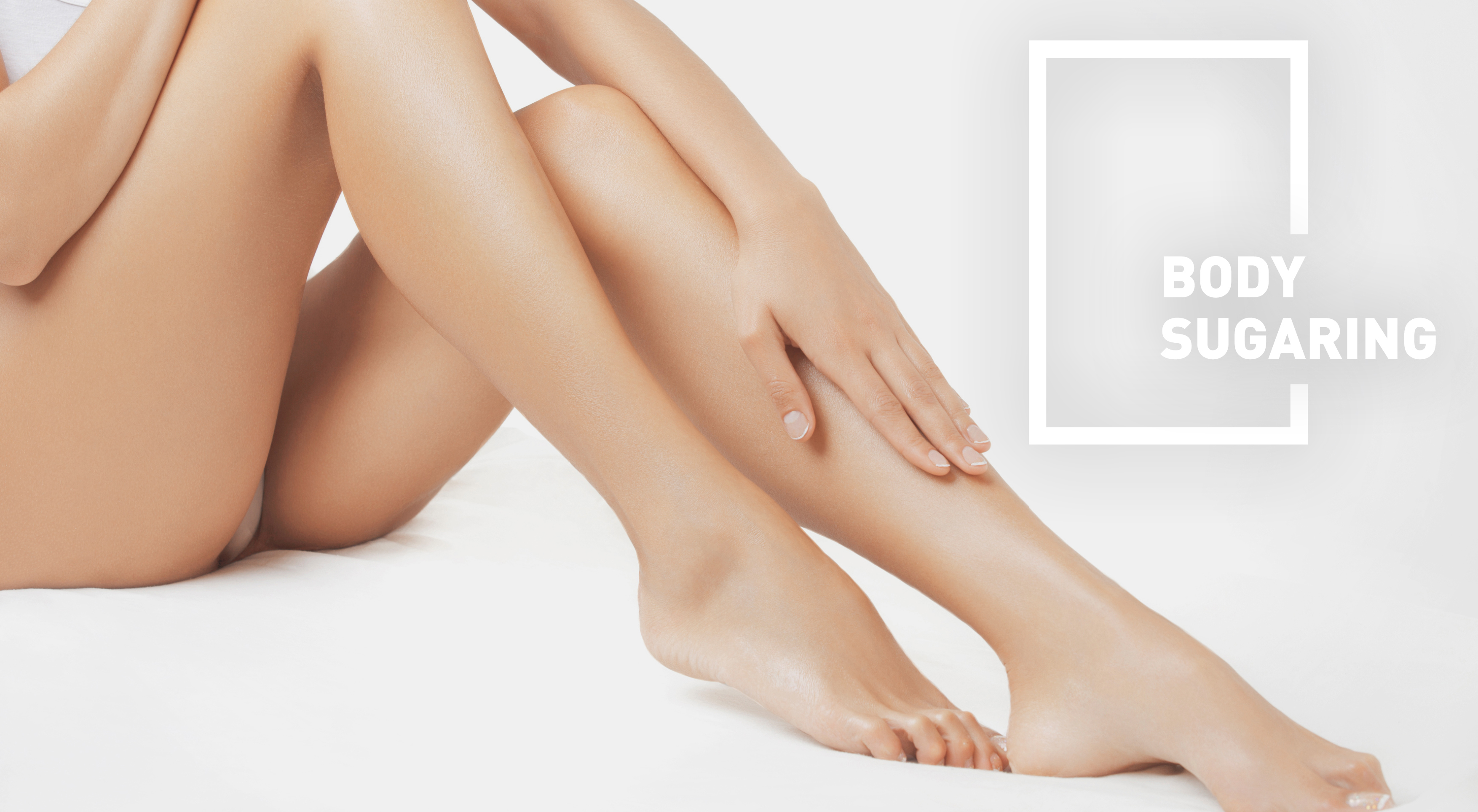 Body Sugaring Neumeister